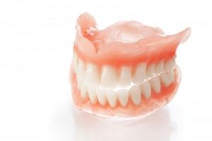 Dentures Loganville GA