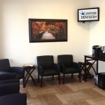Eastside Dentistry Loganville GA Office Location