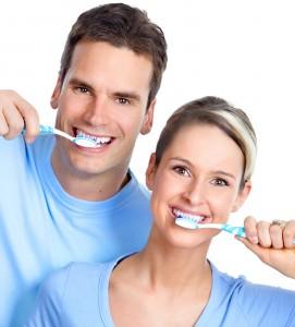 Preventative Dentistry Loganville Ga