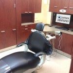 Professional Dental Office Loganville, GA
