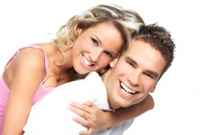 Teeth Whitening Loganville Ga